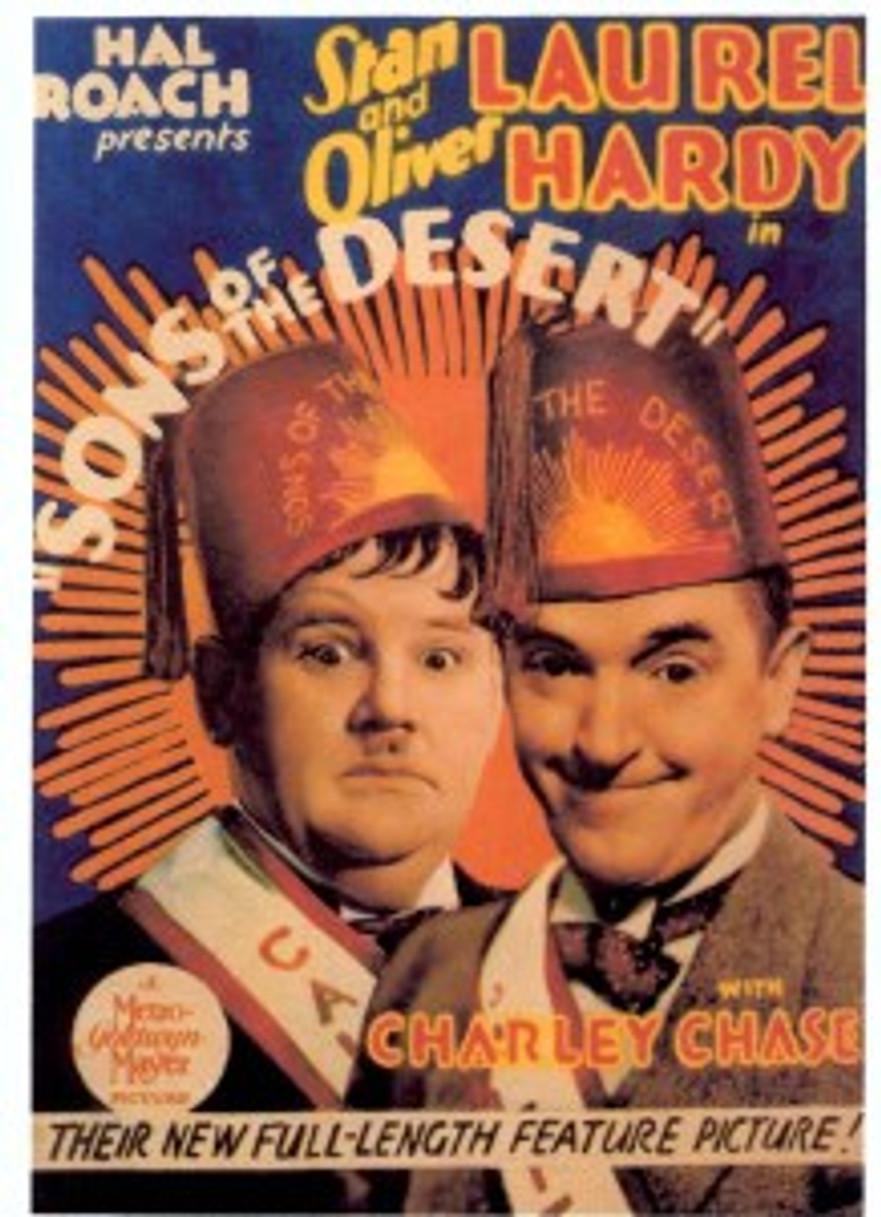 Sons-of-the-Desert-Poster