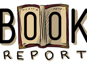 A Book Report