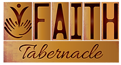 Faith%20Tabernacle%20Logo%20Squares%20Sa