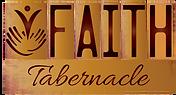Faith%20Tabernacle%20Logo%20Squares%20Sa