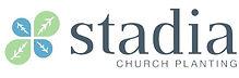 114-1142200_stadia-church-planting-logo-