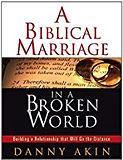 Biblical Marriage Cover.jpg