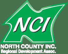 NCI_LogoFooter.png