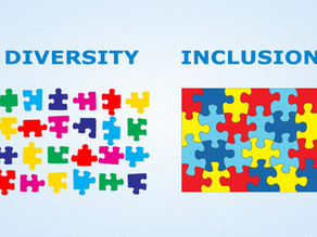 Teen Challenge – Respecting Diversity and Inclusion