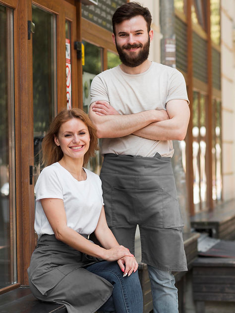 couple-reopening-small-business.jpg