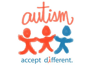 Teen Issue – Accepting Autism