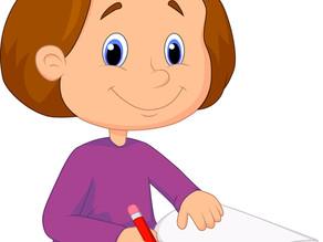 A Girl writes Mentoring a Dream