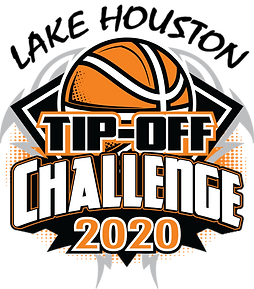 2020_Tip-Off_Challenge_logo_use_on_white