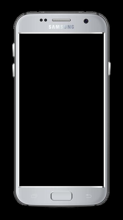 phone (2).png