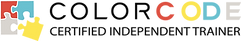 Color Code Logo.png