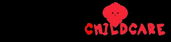 TLC Childcare Logo-01_edited.png