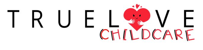 TLC Childcare Logo-01_edited.png