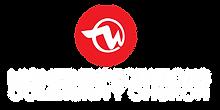 HEC New Logo white text red circle-01.pn
