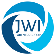 JWI Logo 2 Full Color PNG.png
