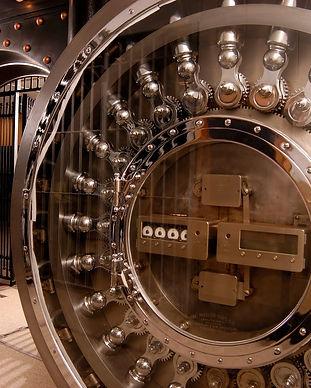 38-ton-vault-door.jpg