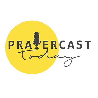 Prayercast Today Logo-01.png