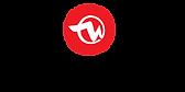 HEC New Logo-01.png