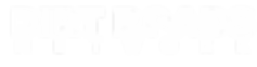 logo%2B1_edited.png