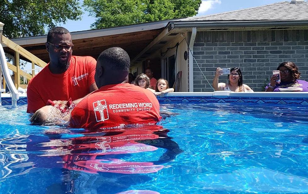 Baptism#2_edited.jpg