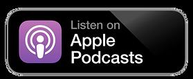 622-6224947_apple-listen-on-apple-podcas