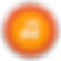 multimedia-audio-player-icon-2.png