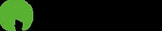 iSkolstvi-header_edited.png