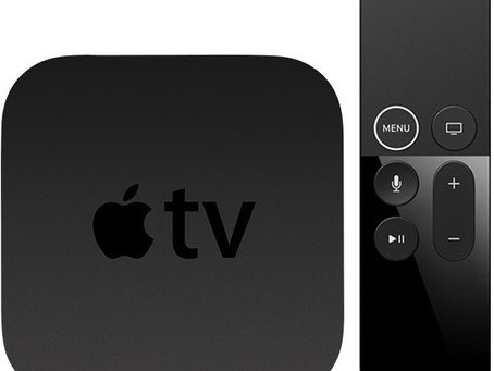 Jaké jsou možnosti promítání obrazu iPadu na dataprojektor?