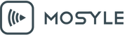 mostyle-logo.png