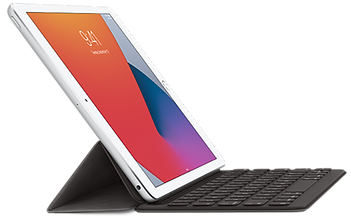 ipad-splitter-keyboard-smart-202009_edit