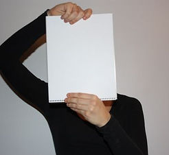 girl-and-blank-paper.jpg