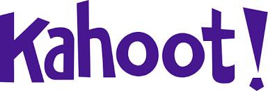 Webinář: Kahoot! Soutěživé kvízy pro on-line výuku