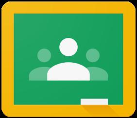 Webinář: On-line výuka za pomocí Google Classroom