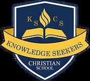 KSCS Logo1.png