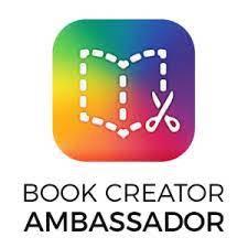 Webinář: Tvoříme výukové učebnice v Book Creator
