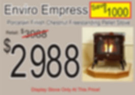 EmpressSale.JPG