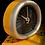 Thumbnail: SARI CFM56 JET CLOCK DUVAR SAATİ