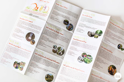 Brochure KinOntwerp brderwandelingen