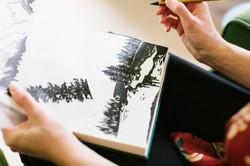 Dasi Grafisch Ontwerp en Illustratie