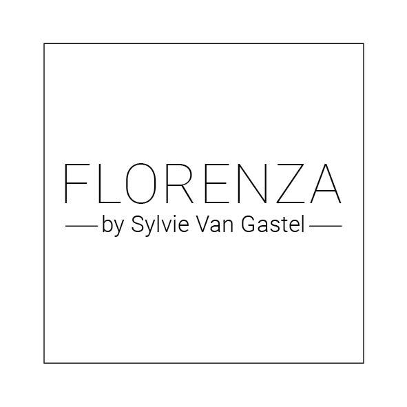 Florenza - by Sylvie Van Gastel