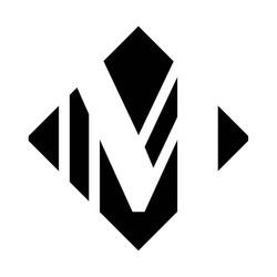 Studie logo