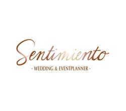 Logo ontwerp Sentimiento