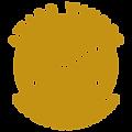 GRAPHIC DESIGNER 2020_BG TRANSPARENT_RGB