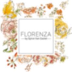 logo-bloemen-najaar.jpg