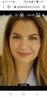 הילה נבון בוגרת אוניברסיטת תל אביב 2008 בעלת נסיון  של מעל 15 שנה ניסיון רב בתחזוקת שתלים