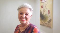 דבורה רום - מנהלת המרפאה