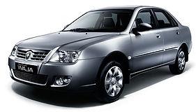 Hyundai-Atos.jpg