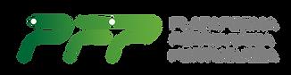 PFP_Logotipo_Conceito_2020-12-24-15.png