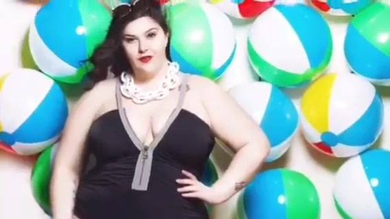 Have you gotten your Plussizemeplz #swimsoiree17 tickets yet? Take a quick minute to learn why you should join us on August 12th for the best party of the year! We can't wait to meet and party with you! It's a week away so don't miss out! See you the