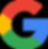512px-Google__G__Logo.svg.webp