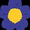 logo 4a (1).png